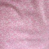 tissus de coton estampés par flanelle des tissus 100%Cotton pour des pyjamas et des vêtements de nuit de l'Australie et de la Nouvelle Zélande