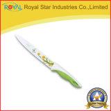 OEMの品質の包丁のナイフのステンレス鋼の包丁