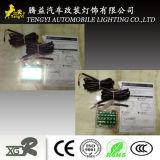 Auto-Licht der gute QualitätsLeistungs-LED
