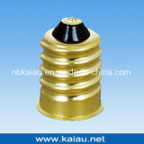 Sostenedor de la lámpara (E14/20 KA - LH02)