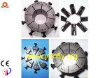Klassischer Schlauch-quetschverbindenmaschine von Joinfly für Schlauch mit Krümmer