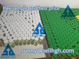 Nandrolone injectable stéroïde pharmaceutique Decanoate Decadurabolin Deca de liquides