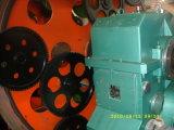 A máquina de encalhamento planetária com Para trás-Torce