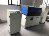Горячее вырезывание лазера СО2 неметалла сбывания и сборник пыли лазера гравировального станка (PA-500FS-IQ)