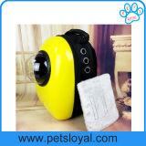 Fábrica por atacado Pet Dog Cat Bag Pet Supply Dog Carrier