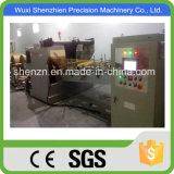 Wuxi-chemischer Papierhochgeschwindigkeitsbeutel, der Maschine herstellt