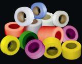 Cinta 9X9, 75G/M2 del acoplamiento de la mampostería seca de la fibra de vidrio