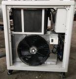 1~20 Harder van het Water van de Capaciteit van kW de Kleine Koel