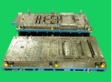 La muffa competitiva di Puching, di alta precisione matrice di stampaggio premere la lavorazione con utensili