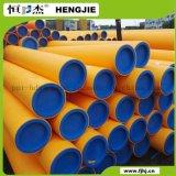 Tubo del gas Pipe/HDPE dell'HDPE Pipe/HDPE per il tubo di gas di /PE100 100 RC del gas