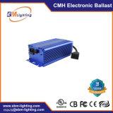 As estufas quentes 315W CMH Digitas da venda crescem o reator claro para sistemas hidropónicos
