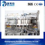 충전물 기계3 에서 1 좋은 가격 청량 음료 기업 생산 라인