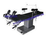 AG Ot004 세륨 ISO 기계적인 수동 유압 의학 운영 외과 테이블