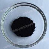 مذيب أسود 27 (زيت [سلوبل] أسود [بل]) معدنة معقّدة مذيب اصباغ
