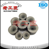 Le retrait de carbure cimenté de tungstène meurt pour des tubes et le noyau Rods