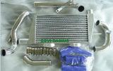 Автоматический радиатор пробки трубы Intercooler для Lancer Evo x Мицубиси