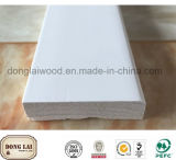 Waterproof Factory Price Textured Western Red Cedar Wall Panels