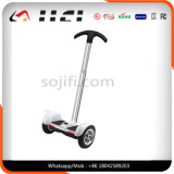 """10 """" Zoll-pneumatischer Reifen Slef Ausgleich-elektrischer Roller"""