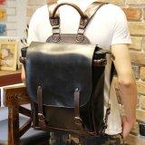 方法Backbag 2017の新製品(2361)