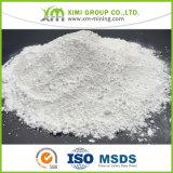 Titandioxid des Rutil-TiO2 für Beschichtung