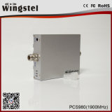 大きい適用範囲の1900MHz 4Gの電話シグナルのブスター