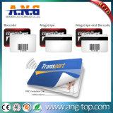 13,56 MHz ISO14443 Carte passive Hf PVC RFID Smart MIFARE