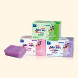 preço do sabão do detergente de lavanderia 150g