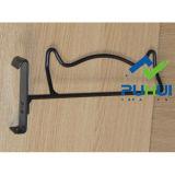 Крюк Gridwall провода металла (PHH123A)