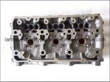 6V53 scoprono la testata di cilindro per il diesel di Detroit (OEM #: 5198203)