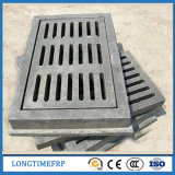 SMC Manhole Cover with Heavy Duty