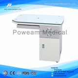 17 '' Ecran d'ordinateur LCD Ent Treatment Ent Unit (E-10)