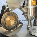 Harde Semi Automatische het Vullen van de Capsule Machine
