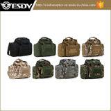Het Kamperen van de Camouflage van Esdy de Multifunctionele Zak van de Taille van de Camera