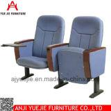 Présidence bon marché Yj1616 de montage d'Audotirum de meubles de théâtre