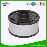 Части Ah1198 очистителя воздушного фильтра Китая Manufaturer запасные