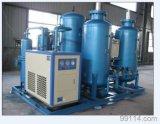 Stickstoff-Erzeugungs-/Oxygen-Erzeugungs-Systemdruck-Schwingen-Aufnahme- (PSA)Typ