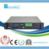 1550nm de Optische Hoge Macht CATV EDFA fwa-1550h-16X18 van de Versterker CATV EDFA CATV