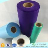 Tessuto/panno non tessuti per i panni della Tabella (sole) (SS09-05)