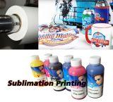 """Skyimage fournisseur chinois de papier de sublimation de largeur de FB 70GSM 63 """" pour l'impression d'habillement de polyester"""