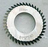 절단기 Diamond-Jz30_51X2xt16 PCB 기계를 V 자르십시오