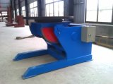 Pipe / Tube / Cylinder Turn and Rotate Welding Positioner