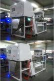 Aufbereitete sortierende Plastikmaschinen/aufbereiteter Plastikfarben-Sorter-/Plastic-Riemen-Farben-Sorter