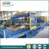 Pálete industrial do fabricante profissional que faz a máquina para a venda