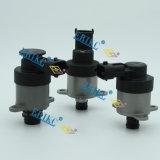 Система измерения 0928 инжектора коллектора системы впрыска топлива Мерседес 0928400710 400 710 и 0 928 400 710