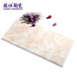 Плитка застекленная сбыванием фарфора керамики Foshan Juimsi горячим стены 300X600mm