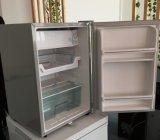 refrigerador do congelador do refrigerador da potência solar do compressor da C.C. 12/24V mini
