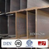 Fascio di H/fascio costruzione/del segnale/segnale/Ipe/Ub 300*300