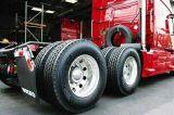 تعدين إطار العجلة 35/65-33 [ل-5] الصين بوليثين يملأ إطار العجلة مصنع