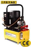 la pompe 220V électrique hydraulique spéciale est utilisée pour arracher
