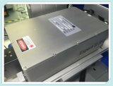Máquina ultravioleta da marcação do laser de A&N 8W